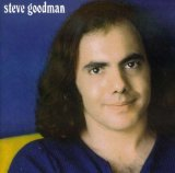 Miscellaneous Lyrics Steve Goodman
