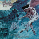 Angelic Encounters Lyrics Thanatos
