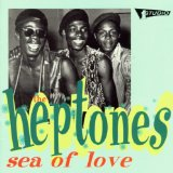 Miscellaneous Lyrics The Heptones