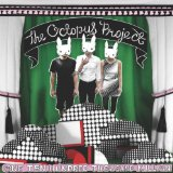 One Ten Hundred Thousand Million Lyrics The Octopus Project