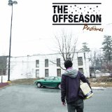 Pastimes (EP) Lyrics The Offseason