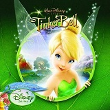 Tinkerbell Lyrics Tiffany Giardina