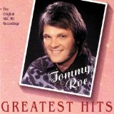 Greatest Hits Lyrics Tommy Roe