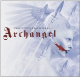 Archangel Lyrics Two Steps From Hell
