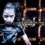 An Education In Rebellion Lyrics Union Underground