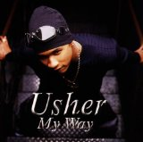 My Love (Single) Lyrics Usher