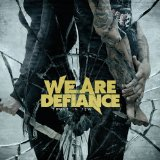Trust In Few Lyrics We Are Defiance