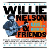 Miscellaneous Lyrics Willie Nelson & Friends