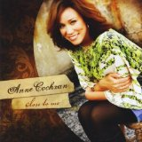 Miscellaneous Lyrics Anne Cochran