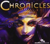 Chronicles Lyrics Audiomachine