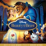 Beauty and the Beast Lyrics Beauty And The Beast