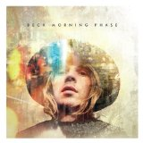 Morning Phase Lyrics Beck