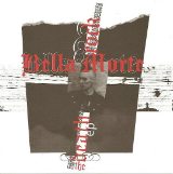 The Death Rock EP Lyrics Bella Morte