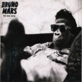 The Lazy Song (Single) Lyrics Bruno Mars