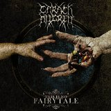 This is No Fairy Tale Lyrics Carach Angren