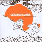 Miscellaneous Lyrics Carcrashlander