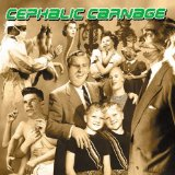Miscellaneous Lyrics Cephalic Carnage