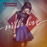 With Love Lyrics Christina Grimmie