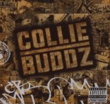 Miscellaneous Lyrics Collie Buddz