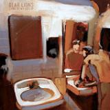 Lying To My Lies (EP) Lyrics Dear Lions