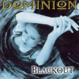 Blackout Lyrics Dominion