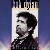 Good as I Been to You Lyrics Dylan Bob