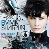 Macadam Flower Lyrics Emma Shapplin