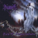 Eve Of Desecration Lyrics Ezurate