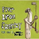 The End Is Near Lyrics FIVE IRON FRENZY