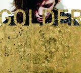 Golder Lyrics Haley Bonar