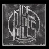 Miscellaneous Lyrics Ice Nine Kills