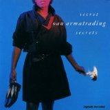 Secret Secrets Lyrics Joan Armatrading