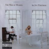 Introduction to The War of Women Lyrics Joe Firstman