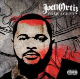 Miscellaneous Lyrics Joell Ortiz