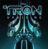 TRON: Uprising (Music from and Inspired By the Series) Lyrics Joseph Trapanese