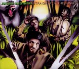 Miscellaneous Lyrics Jungle Brothers