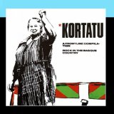 Miscellaneous Lyrics Kortatu