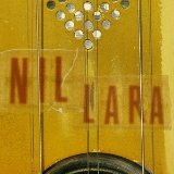 Nil Lara Lyrics Lara Nil