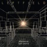 Alternative Light Source Lyrics Leftfield