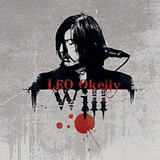 Will Lyrics Leo O'Kelly & John McKeown