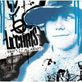 What's It All About Lyrics Lil Chris