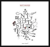 Nightshades Lyrics Matt Bauder & Day in Pictures
