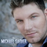 Miscellaneous Lyrics Michael Sarver