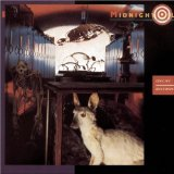 Species Deceases Lyrics Midnight Oil