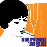 Miscellaneous Lyrics Nouvelle Vague