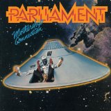 Miscellaneous Lyrics Parliament