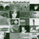 Alphabetical Lyrics Phoenix