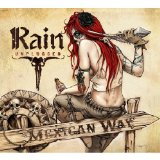 Mexican Way Lyrics Rain