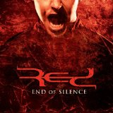 End Of Silence Lyrics Red