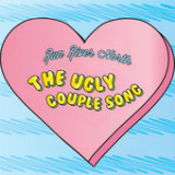The Ugly Couple Song (Single) Lyrics Run River North
